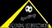 Sporting Eizeringen