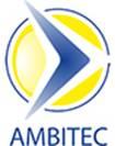 Sponsers - Ambitec-logo.png