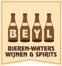 Sponsers - Beyl.png