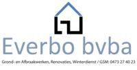 Sponsers - Everbo_logo.jpg