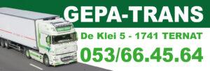 Sponsers - GepaTransport.jpg