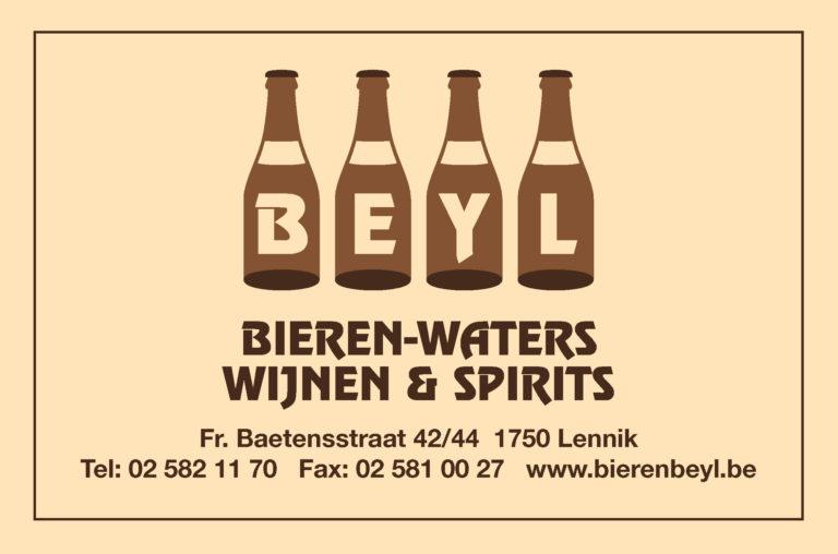 Sponsers - Logo-Beyl.jpg