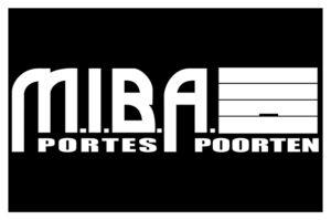 Sponsers - Miba_Logo.jpg