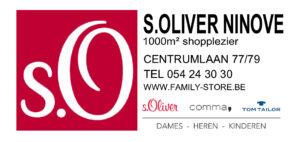 Sponsers - SOliver_logo.jpg