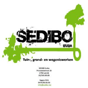 Sponsers - Sedibo_Logo.jpg