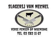 Sponsers - Slagerij-Van-Nechel_Logo.jpg