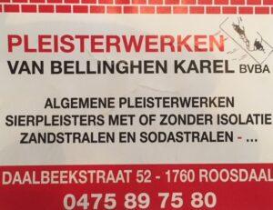 Sponsers - VanBellinghen_Logo.jpg