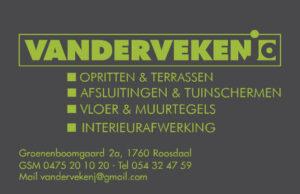 Sponsers - VanderVeken_Logo.jpg