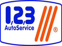 Sponsers - garagecortens_logo.png