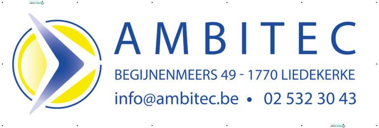 Sponsers - sp_eizeringe_spandoek_AMBITEC_JAN2018.jpg