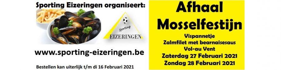 Mosselfestijn2021_FB2