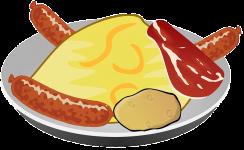 dish-157037_640
